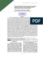 3891-8345-1-PB.pdf
