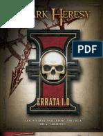 Dh Download Errata1