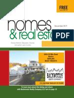 CN  Real Estate 12-19