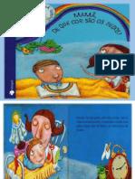 mamdequecorsoosbeijos-170426200320.pdf