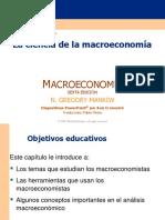 Macroeconomía I - Primera semana.pdf