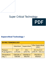 Super critical boiler basics.pptx