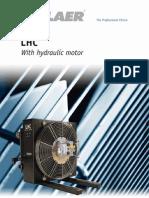 LHC_P_GB_1005