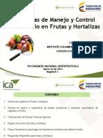 Estrategias_de_Manejo_y_Control_Fitosanitario_en_Frutas_y_Hortalizas.pdf