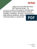 4.3.5_Kwik_Bolt_3_Expansion_Anchor_(328-352)r021.pdf