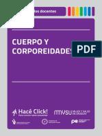 m04-cuerpo-corporeidades-ok-Pablo_Lopez (1).pdf