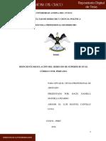 derechop real derecho superficiario.pdf