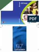 SterenCatalogo2007.pdf