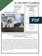 newsletter 12-19 09-59-52