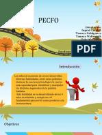 PECFO_DEFINITIVO_pptx.pdf