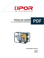 manual_kdp20-30-1-1
