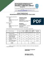didik.pdf