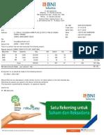 1859593799.pdf