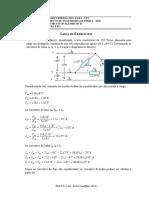 Exercicios_2009_Cap7.pdf