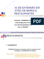 conceitoderestaurante-101210212406-phpapp01-160509155734