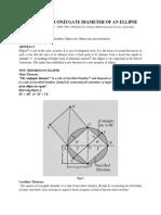 Theorem on Conj.dia of ellipse.pdf