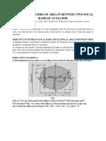 Elemental Area of ellipse.pdf