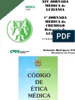 cem2010luziania-101120053732-phpapp01.pdf
