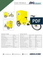 plano bicicarga