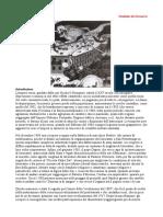 Gutierrez-Scritti Di Kropotkin Sulla Rivoluzione Russa Del 1905 e Le Sue Conseguenze
