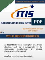 1. Radiographic Film Interpretation - presentation-1.pdf