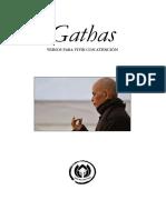 Gathas