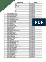 19116_272_1920_tsspdcljpo_circ.pdf
