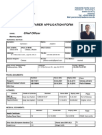 seafares-application form.pdf