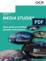 429402-news-print-and-online-industry-and-audience-teacher-guide