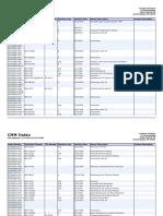 cmm_index-8.pdf