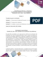 Estudio de Caso-Anexo 1.  Evaluación Nacional. Didáctica ECEDU.docx