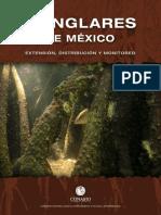 Manglares de México