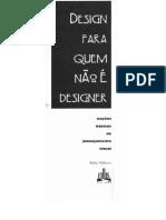Design Para Quem Não É Designer.pdf