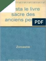 [] Avesta(z Lib.org).Epub