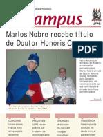incampus-9-2010