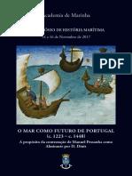 XV Simposio Historia Maritima.pdf
