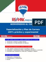 Plan de negocios Gen-E2016.pdf
