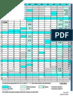calendario_primero_2013_14.pdf