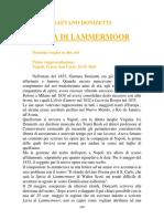46 - Lucia di Lammermoor.pdf