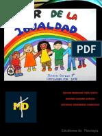 Revista Desarollo Social (2) %5bReparado%5d