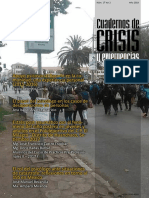TEPT Rev Crisis Numero17vol2_2018