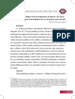 76-25-253-1-10-20170921.pdf