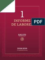 1er_informe_labores_SS2018-2019.pdf
