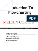 MELJUN CORTES--T102_FLOWCHARTING_MELJUN_LECTURE