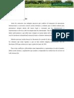 INFORME-DE-LOS-INCOTERMS-corregido.docx