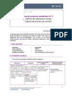 Guia de Producto Academico_2_Metrología