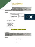 EXAMEN-2.docx