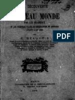 Eugène Beauvois_La découverte du Nouveau Monde par les Irlandais.pdf