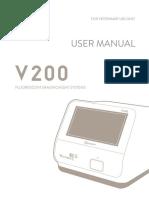 V200_user_manual_[I7403-4(CE)]_(s)