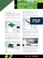 Lantek Flex3d Addins 1p (DE)
